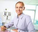Kwalifikacyjny Kurs Zawodowy TECHNIK RACHUNKOWOŚĆI