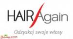 Uzupełnianie włosów - hairagain.com.pl