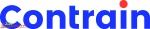 TOP OFERTA - Kompletowanie zamówień w Niemczech! - Praca od zaraz