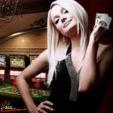 1000PLN Bonus Powitalny - Casino Online Na Prawdziwe Pieniądze.
