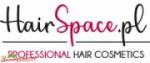 Mikrowłókna do włosów - hairspace.pl