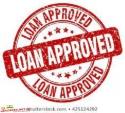 Oferta pożyczki bez BIK