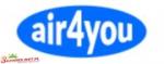 Pompy ciepła Mitsubishi - air4you.pl
