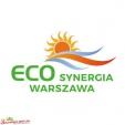 Kompleksowa obsługa instalacji OZE - ECO Synergia Warszawa