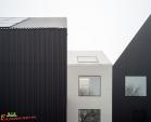 Jak zainstalować okno dachowe