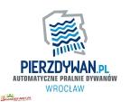 Pierzdywan.pl - pranie dywanów wrocław