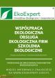 OPERATY WODNOPRAWNE POZWOLENIA ŚRODOWISKOWE RAPORTY EKOEXPERT BIA