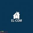 EL-COM - kamery kraków