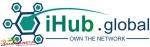 iHub global zamów bezpłatny hotspot  - zbuduj własny biznes