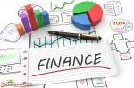 Pożyczka bez BIK oddłużeniowe, hipoteczne pożyczki bez BIK dla fi