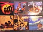 Sprzedam Album 5-płytowy CD Boney M
