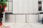 Konserwacja bram garażowych