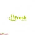 Dietetyczne dania - Fresh Catering