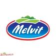 Melvit - przepisy na śniadania