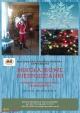 Warsztaty dyniowe i świąteczne dla dzieci